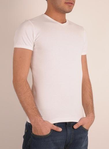 Tişört-Lee
